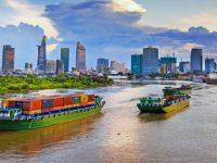 Το Βιετνάμ ονειρεύεται να γίνει το εργαστήριο του πλανήτη