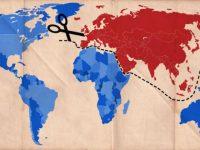 Τουρκία: Κίνηση προς την Ευρασία μέσω Ρωσίας