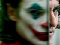 Ο Joker και η σήψη μέσα από τον καθρέφτη