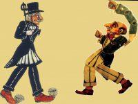 Καραγκιόζης: Tο πρόβλημα της παράδοσης
