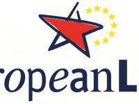 Ευρωπαϊκή αριστερά: Ο ρόλος των σύμμαχων δυνάμεων  του ΣΥΡΙΖΑ στην Ευρώπη
