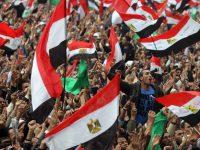 Αλαίν Μπαντιού: Εξέγερση, συμβάν, αλήθεια