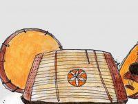 Γραικοί, παραδοσιακό μουσικό  συγκρότημα