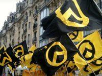 Ευρωπαϊκό «κίνημα της ταυτότητας»