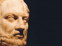 Θουκυδίδης, μηνύματα και διδαχές