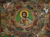 Ο καημός της ρωμιοσύνης, το ζωγραφικό θαύμα του βλαχόφωνου ελληνισμού*