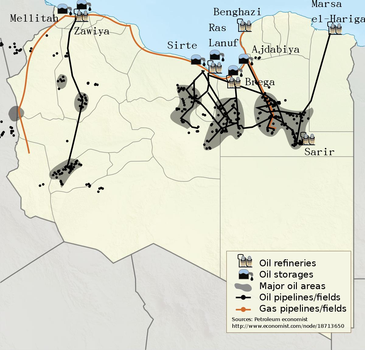 https://upload.wikimedia.org/wikipedia/commons/thumb/f/f4/Libya_location_map-oil_%26_gas_2011-en.svg/1200px-Libya_location_map-oil_%26_gas_2011-en.svg.png