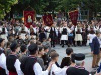 Βλάχοι στην Ελλάδα: Όταν τα πειραματόζωα κρίνουν τον επιστήμονα