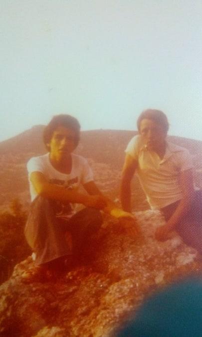 Κάποτε υπήρχε Κοινοτισμός στην Ελλάδα: Καραβίδας και  Χάρντιν