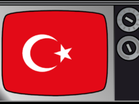 Ποιοι χρηματοδοτούν τις τούρκικες σειρές στην Ελλάδα