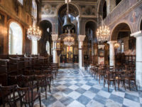 Ανακοίνωση Άρδην: Η Πολιτεία, η Εκκλησία, το ελληνικό Πάσχα