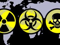 Γρίπη των Χοίρων: Βιοτρομοκρατία και επιχειρήσεις ψυχολογικού πολέμου