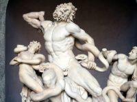 Η ελληνορωμαϊκή αυτοκρατορία: Πώς οι Έλληνες διατήρησαν την ελληνικότητά τους (μέρος Α΄)