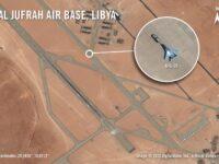 Αγνώστου προελεύσεως MIG-29 κατέφθασαν στη Λιβύη για υποστήριξη του Χάφταρ