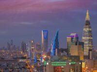 Σε περιδίνηση η οικονομία της Σαουδικής Αραβίας