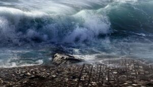 """ΒΙΝΤΕΟ – Αρχαία Ελίκη: Η ιστορία και καταστροφή της """"υποβρύχιας Πομπηίας"""""""