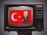 Πανίσχυρες πολυεθνικές – σωσίβιο στις Τουρκοσειρές!