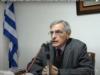 Θέμος Στοφορόπουλος: Υπήρχαν κάποτε και αριστεροί πατριώτες