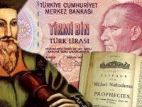 Η τουρκική βιομηχανία, ο κορονοϊός και οι προφητείες