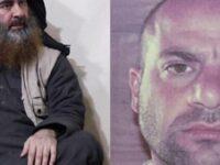 Ο νέος επικεφαλής της ομάδας του Ισλαμικού Κράτους (IΚ) δεν είναι Άραβας, αλλά Τούρκος