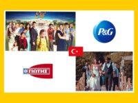 Τουρκοσειρές: Σημαντικές εξελίξεις μετά την κατάρρευση της τηλεθέασης