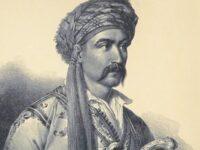 Ο ήρωας της επανάστασης του 1821 που πέθανε πάμφτωχος