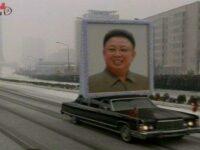 Τα ευτράπελα του Κιμ Γιονγκ Ιλ