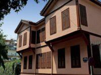 """Να κάνουμε μήπως το σπίτι του Κεμάλ """"Ατατούρκ"""" ένα Μουσείο Τουρκικών Γενοκτονιών;"""