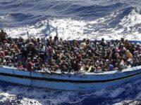 Κύπρος: Ο λαβύρινθος της μετανάστευσης και ο τουρκικός Μινώταυρος