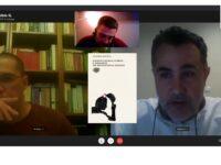 Διαδικτυακή Συζήτηση|Κόκκινοι ή Νεοφιλελεύθεροι; Η αποδόμηση της μεταμοντέρνας Αριστεράς (29/06/2020)