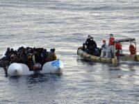 Το Μεταναστευτικό «διχάζει» την Αριστερά
