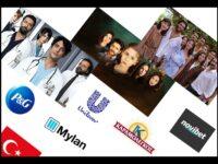 Τουρκοσειρές: Η τηλεθέαση βυθίζεται, οι «πελάτες» πληρώνουν!