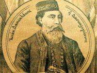 Ο Δασκαλογιάννης, τα Ορλωφικά και η πρώτη κρητική  επανάσταση