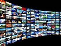 Οι διαφημιζόμενοι σε τουρκοσειρές της εβδομάδας (1 έως 5 Ιουνίου)