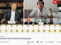 Το φιάσκο του Ερντογάν με την τουρκική νεολαία