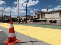 Ο «Μεγάλος Περίπατος» και οι πολιτικές που θα κάνουν όλες τις πόλεις να δείχνουν ίδιες