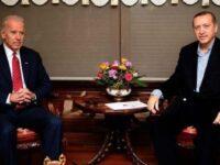 Αμερικανικές εκλογές: το τουρκικό λόμπυ προετοιμάζεται για όλα τα ενδεχόμενα