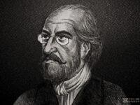 Ανδρέας Κάλβος: Ο Πίνδαρος του 1821