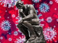 Φιλοσοφία και ιός: Τα παραληρήματα του Τζ. Αγκάμπεν