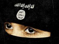Το Ισλάμ, η Ευρώπη, οι Έλληνες