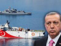 Υπάρχει λόγος να διευκολύνουμε την Τουρκία ή μήπως υπάρχει… για να την πιέσουμε στρατιωτικά;