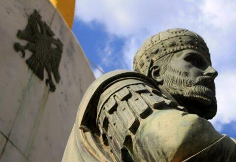 Βυζαντινού πολιτισμού αναγνώριση, σεβασμός και προστασία