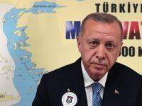 Η αντίσταση στον τουρκικό επεκτατισμό ως κεντρικό ζήτημα του ελληνισμού