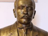 Ιωάννης Πρίγκος, εραστής των βιβλίων