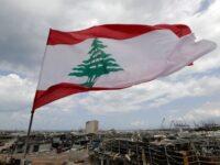 Κινδυνεύει ο Λίβανος να εξαφανιστεί;