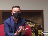 Αναπληρωτής Π/Θ της Αλβανίας: «Αβάσιμη η επέκταση των χωρικών υδάτων της Ελλάδας»