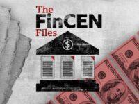 Τραπεζική ομερτά: Πώς οι τράπεζες ξέπλυναν 2 τρισ. δολάρια