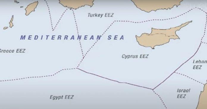 Η Τουρκία αλωνίζει στη σκακιέρα – Ποιος θα συμμαχήσει με τη φοβική Ελλάδα;